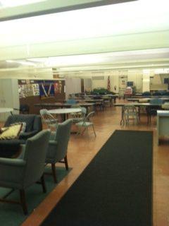 meetin room 2