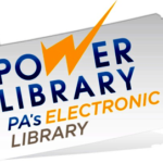 PowerLibraryLogo2013