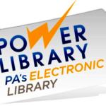 PowerLibraryLogo2013