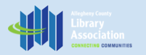 ACLA Libraries logo